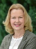 Eva-Maria Kirschhock