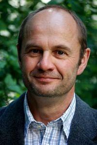 Günter Renner