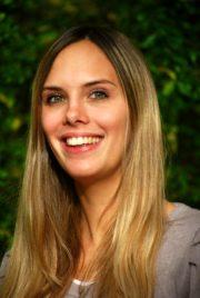 Sandra Deisinger