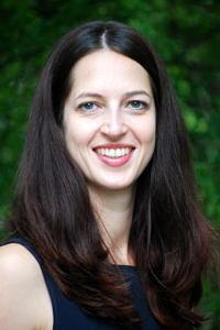 Dr. Miriam Grüning