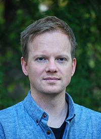 Lars Wissenbach