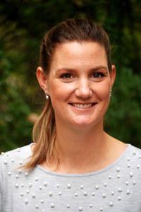Stefanie Truckenbrodt