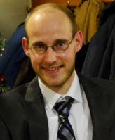 Markus Paus