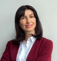Petra Ackerlauer